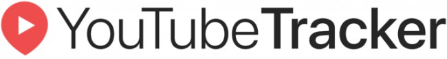 YouTubeTracker logo